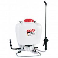 Pompa de stropit Solo 475 Classic - 15 litri