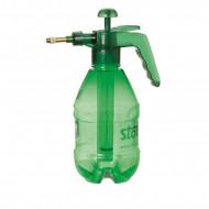 Pompa manuala de presiune Stocker 1,5 litri