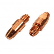 ProWELD Duza de contact 0.8mm MIG-500P (501D Torch)