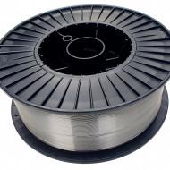 ProWELD E71T-GS sarma sudura flux 1.2mm, rola 15kg/D270