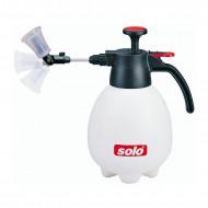 Pulverizator manual Solo 402 - 2 litri