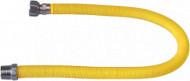 Racord Flexibil cu Protectie pt Gaz (IT) / D[inch]: 1/2; L[mm]: 500-1000; C: FI-FI