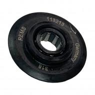 REMS Rola rezerva pentru taietoare Cu-Inox Cu/INOX 3-120 S 113213R