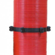 "Rezerva disc""TYPHOON"" 2"" 155mesh-galben irigatii din plastic de calitate superioara, Palaplast"