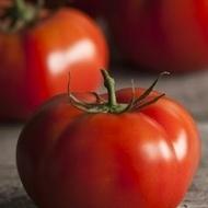 Rila F1 (50 seminte) seminte de tomate cu crestere nedeterminata semitimpurii, Geosem Bulgaria