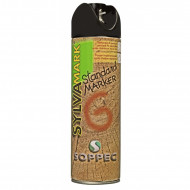 Spray forestier Soppec Standard Marker