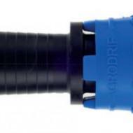 START CONECTOR LS 17 CU GARN.GROMET DS irigatii din plastic de calitate superioara, Agrodrip & Eurodrip Irigatii
