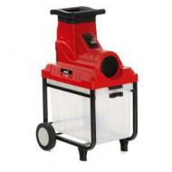 Tocator de resturi vegetale electric SL 2800 / 2800 W / 45 l, MTD