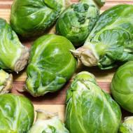 Varza de Bruxelles Long Island (1 kg), seminte de varza de Bruxelles rezistenta la temperaturi scazute, Agrosem