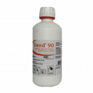 Adjuvant Trend 90 (500 ml ), Du Pont