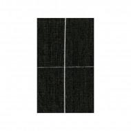 Agro textil Agrolys BL130 - rola 1.05 x 100 m.