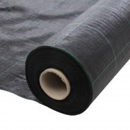 Agro textil Agrolys BL90 15/100 - rola 0.50 x 100 m.