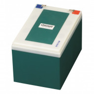 Baterie reincarcabila Stocker pompa tip rucsac Electro (15 litri)
