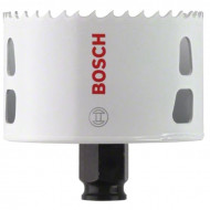 Bosch Carota Progressor 79mm