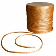 Cablu forestier Dyna Force Plus la metru 12 mm - 17,3 T