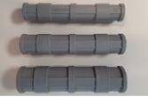 "CLIPS FOLIE 3/4"" GRI irigatii din plastic de calitate superioara, Agrodrip & Eurodrip Irigatii"