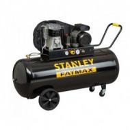 COMPRESOR 200L STANLEY FATMAX 3HP 10BAR, Stanley