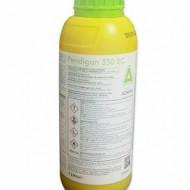 Erbicid Pendigan 330 EC ( 5 litri ), Adama