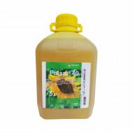 Erbicid Pulsar 40 (1 litru ), BASF