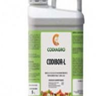 Fertilizator Codibor-L (100 ml), organic, Codiagro