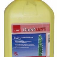 Fungicid cu actiune sistemica Duett Ultra (5 litri), BASF