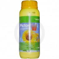Fungicid Pictor (1 litru), BASF