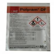Fungicid Polyram DF (20 grame), BASF