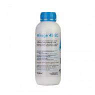 Fungicid sistemic Mirage 45 EC (1 LITRU), Adama