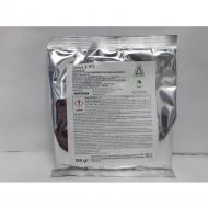 Fungicid -tratament samanta Orius ST 2 WS (75 GRAME), Adama