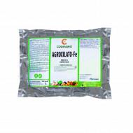 Ingrasamant Agroxilato-Fe (1 kg), sursa curata de Fe, Codiagro