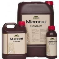 Ingrasamant foliar cu calciu MICROCAT Ca (1 l), Atlantica Agricola