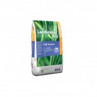 Ingrasamant gazon LandscaperPro Full Season - 15 kg.
