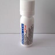 Insecticid acaricid Safran 1.8 EC, (5 LITRI), Sumi Agro