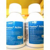 Insecticid Fastac Active (1 litru), BASF
