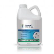 Insecticid pentru zonele casnice, comerciale si industriale Solfac Trio EC200 (100 ML), Bayer