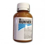 Insecticid Runner 2F (100 mililitri), Dow AgroSciences