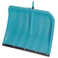 Lopata din plastic pentru zapada KST50 Combisistem 50 cm, Gardena 3241