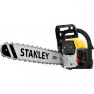 MOTOFERASTRAU STANLEY 2.1KW, Stanley