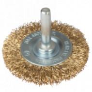 Perie Circulara Bormasina / D[mm]: 50