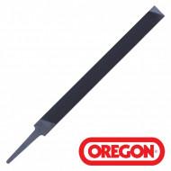 Pila lata Oregon 6'' (15 cm)