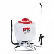 Pompa de stropit Solo 425 Comfort - 15 litri
