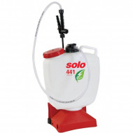 Pompa electrica Solo 441 -16 litri.