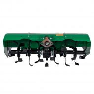ProGARDEN BT-X90 freza tractata 900mm, accesoriu BT330/G190/U14