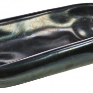 ProGARDEN Membrana hidrofor 50L