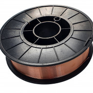 ProWELD ER70S-6 sarma sudura 1.0mm, rola 5kg/D200