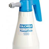Pulverizator FoamyClean 100, Gloria