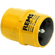 REMS Debavurator REG 10-42 113810