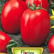 Rio Fuego - 2 gr - Seminte Tomate Soi determinat semitimpuriu de camp  Rio Fuego Florian Bulgaria