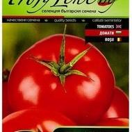 Rosii NIKOLINA F1 - 1 gr - Seminte de rosii Hibrid determinat Florian Bulgaria