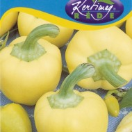 Seminte ardei Edesalma (0.4 gr), tip mar, Kertimag